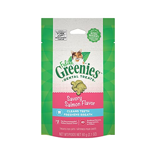 greenies-cat-treats-salmon