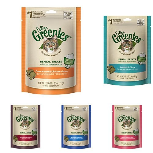 greenies-cat-treats-chicken