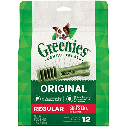 greenies-dog-treats-regular