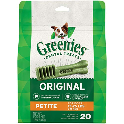 greenies-dog-treats-petite