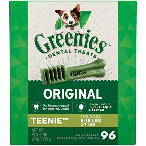 greenies-dog-treats-teenie