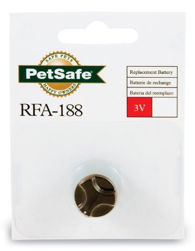 petsafe-battery-3v-rfa-188