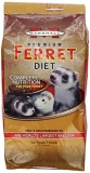 Mf Prem Diet Ferret 7lb Marshall Senior Formula Diet 015