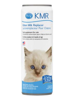 petag-kmr-milk-replacement