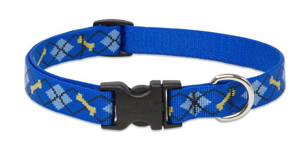 lupine-dog-collar-dapper-dog-3-4-wide