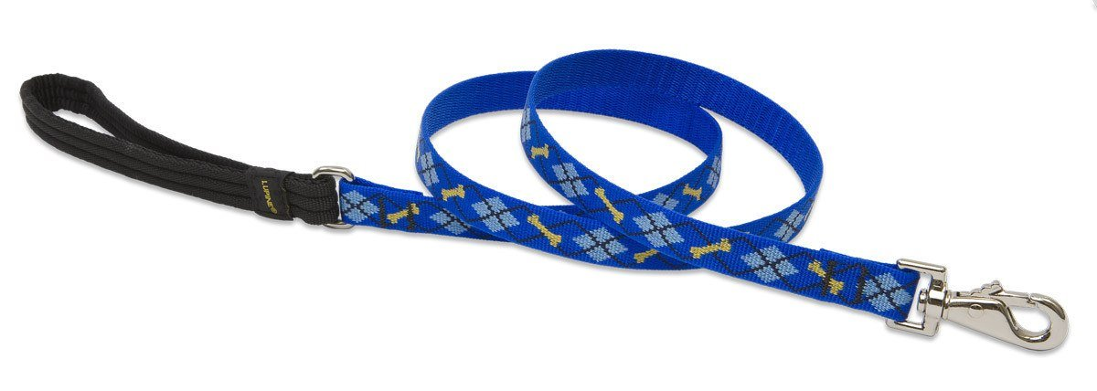 lupine-lead-dapper-dog-3-4-wide