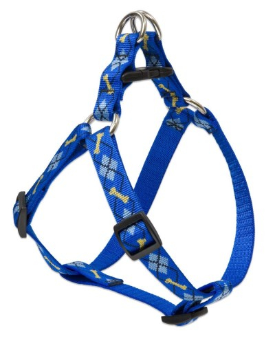 lupine-harness-dapper-dog-3-4-wide