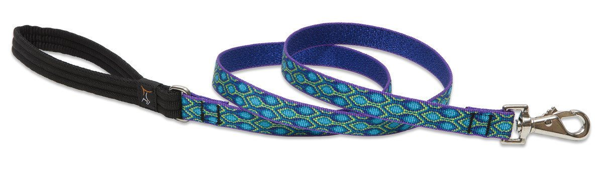 lupine-leash-rain-song-3-4-wide
