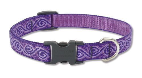 lupine-collar-jelly-roll-3-4-wide