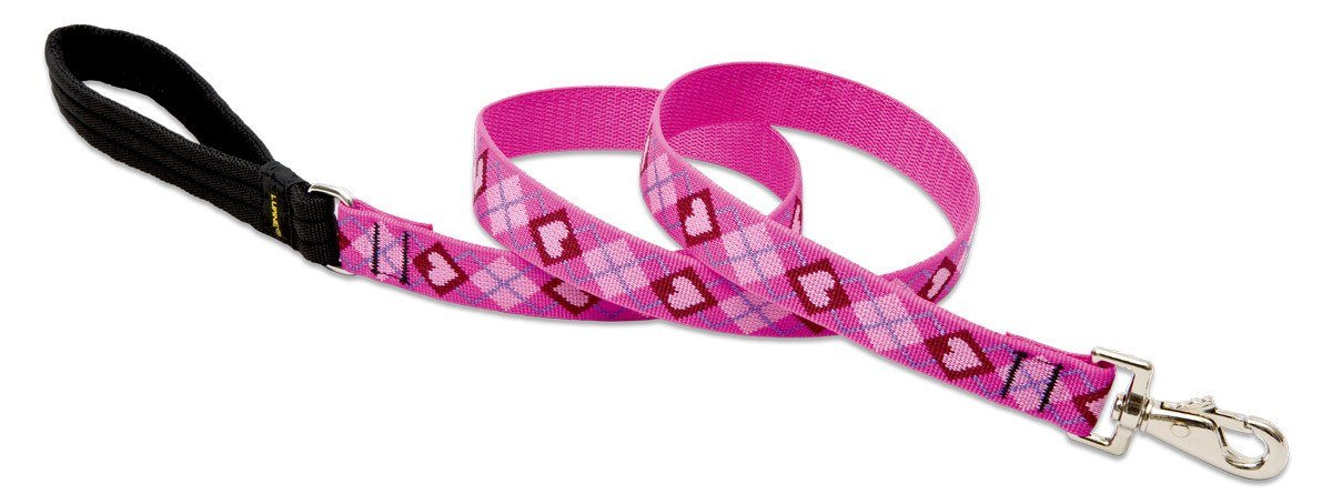 lupine-leash-puppy-love-1-wide
