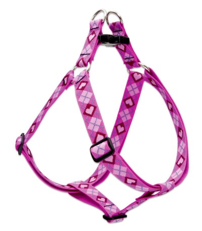 lupine-harness-puppy-love-1-wide