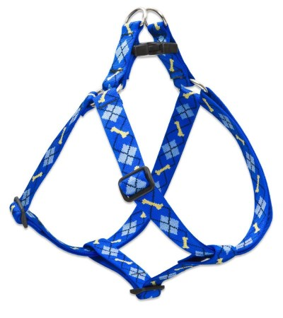 lupine-step-in-harness-dapper-dog-1-wide