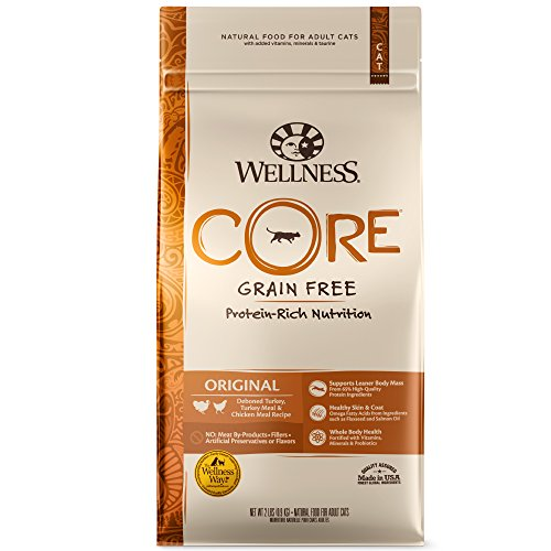 wellness-cat-food-original