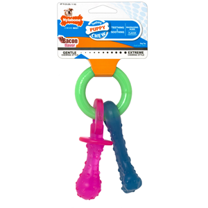 nylabone-teething-pacifier