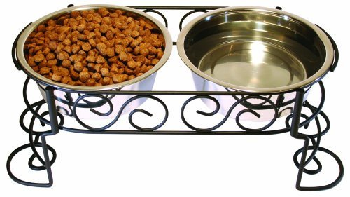 spot-bowl-raised-diner-double-scroll-work
