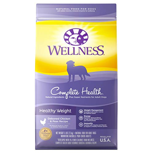 wellness-healthy-weight-dog-5-lbs