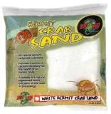 Zoo Hermit Crab Sand White (12) Zoo Med Laboratories Szmhc2w Hermit Crab 2 Pound Sand White Zoo Hermit Crab Sand White