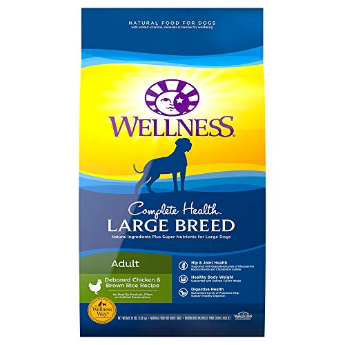 wellness-dog-food-super5mix-adult-large-breed