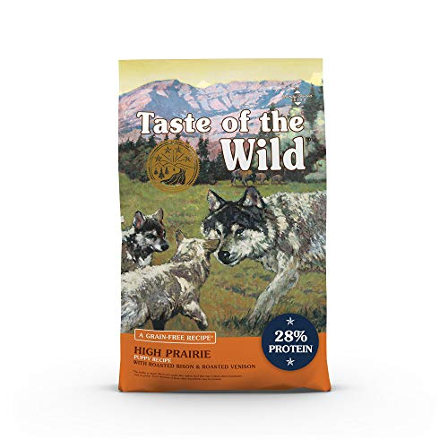 taste-of-the-wild-dog-food-high-prairie-puppy