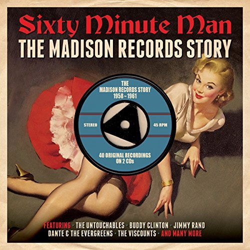 sixty-minute-man-madison-reco-sixty-minute-man-madison-reco-import-gbr-2-cd
