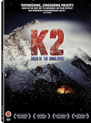 k2-siren-of-the-himalayas-k2-siren-of-the-himalayas-dvd-nr