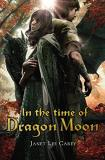 Janet Lee Carey In The Time Of Dragon Moon