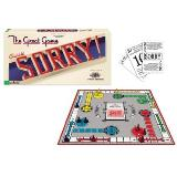 Game Classic Sorry!