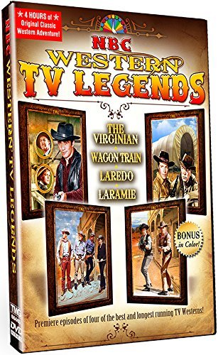 nbc-western-tv-legends-nbc-western-tv-legends-dvd-nr
