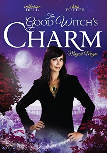 good-witchs-charm-good-witchs-charm