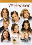 7th Heaven Season 5 DVD