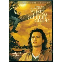 whats-eating-gilbert-grape-dicaprio-depp-lewis-ws