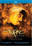 2pac Resurrection 2pac Resurrection Clr R