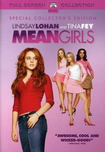 mean-girls-lohan-fey-clr-pg13