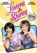 laverne-shirley-season-2-dvd-nr