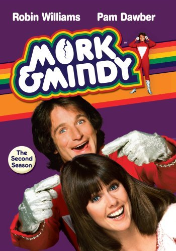 mork-mindy-season-2-dvd-season-2