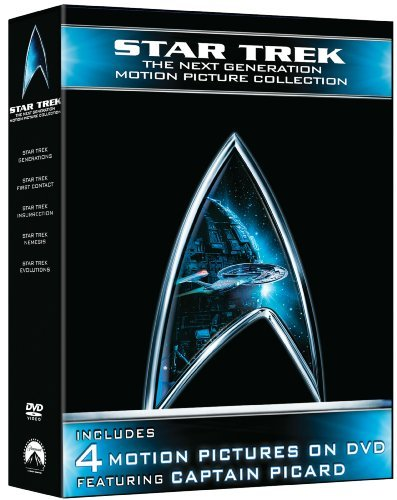 star-trek-next-generation-motion-picture-collection-frakes-burton-stewart-spiner-dvd-pg13-ws