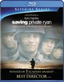 Saving Private Ryan Hanks Sizemore Damon Blu Ray R