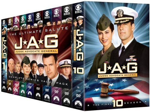 jag-complete-series-ws-nr-55-dvd