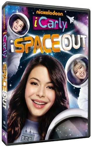 Ispace Out Icarly Nr