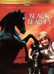 black-beauty-glas-lawrence-lester-mower