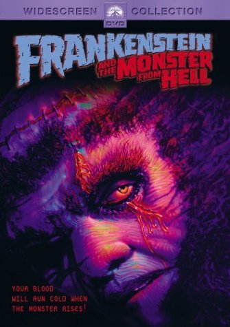 frankenstein-the-monster-from-hell-cushing-briant-dvd-r