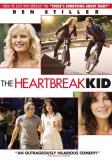 Heartbreak Kid (2007) Stiller Monaghan Stiller DVD R