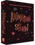 Animation Show Box Set Animation Show Box Set DVD Nr