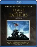 Flags Of Our Fathers Beach Bradford Pepper Blu Ray Ws Coll. Ed. R 2 Br