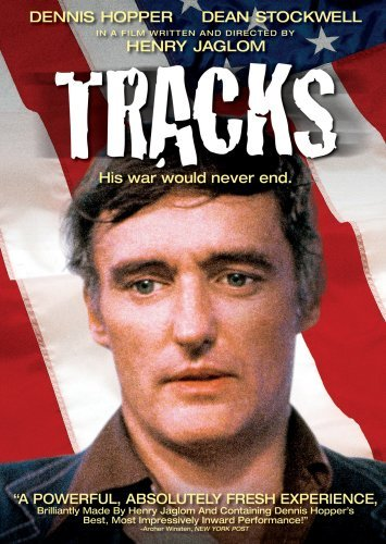 tracks-hopper-stockwell-clr-ws-r