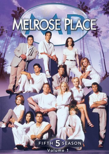 melrose-place-vol-1-season-5-nr-4-dvd