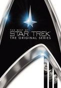 Star Trek Best Of Star Trek The Origina Nr