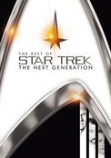 Star Trek Next Generation Best Of Star Trek Next Generation Best Of Star Trek Star Trek The Next Generation