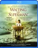 Waiting For Superman Waiting For Superman Blu Ray Ws Pg