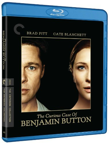 curious-case-of-benjamin-butto-pitt-blanchett-osmond-swinton-blu-ray-ws-pg13